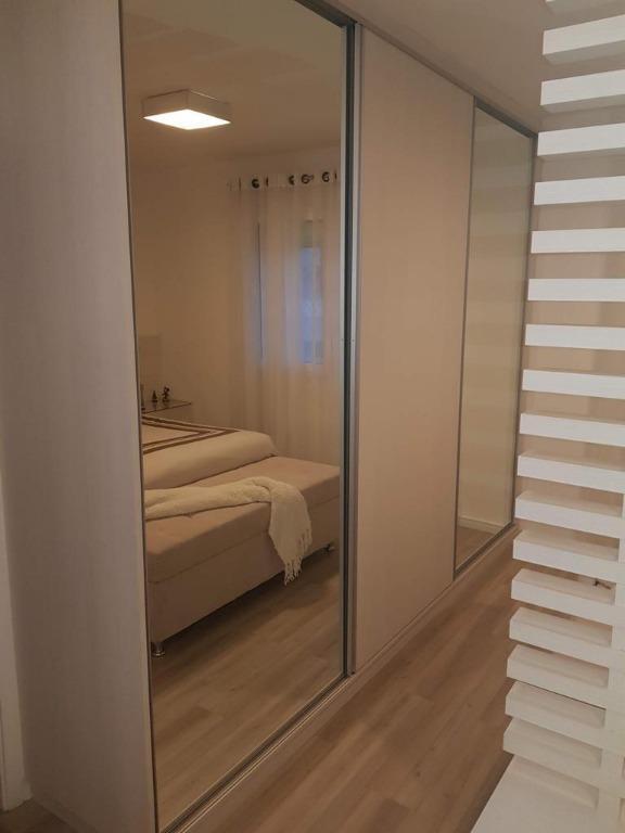 FOTO38 - Apartamento 3 quartos à venda Jundiaí,SP - R$ 1.650.000 - AP1034 - 39
