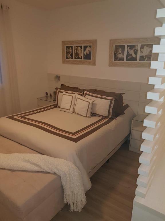 FOTO39 - Apartamento 3 quartos à venda Jundiaí,SP - R$ 1.650.000 - AP1034 - 40