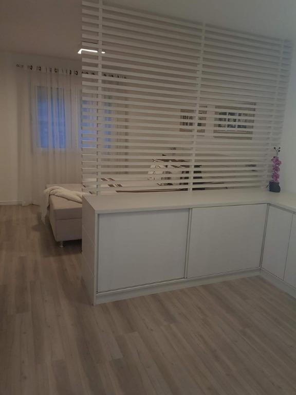 FOTO40 - Apartamento 3 quartos à venda Jundiaí,SP - R$ 1.650.000 - AP1034 - 41