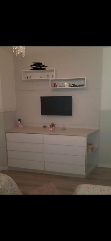 FOTO42 - Apartamento 3 quartos à venda Jundiaí,SP - R$ 1.650.000 - AP1034 - 43