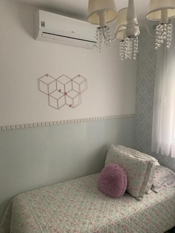 FOTO43 - Apartamento 3 quartos à venda Jundiaí,SP - R$ 1.650.000 - AP1034 - 44