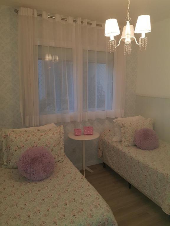 FOTO44 - Apartamento 3 quartos à venda Jundiaí,SP - R$ 1.650.000 - AP1034 - 45