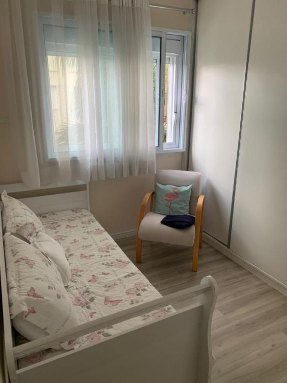 FOTO48 - Apartamento 3 quartos à venda Jundiaí,SP - R$ 1.650.000 - AP1034 - 49