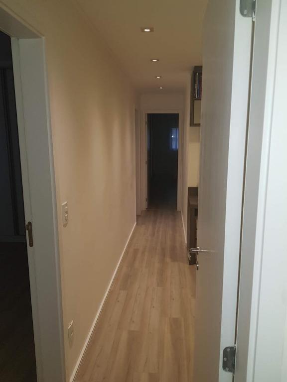 FOTO7 - Apartamento 3 quartos à venda Jundiaí,SP - R$ 1.650.000 - AP1034 - 9