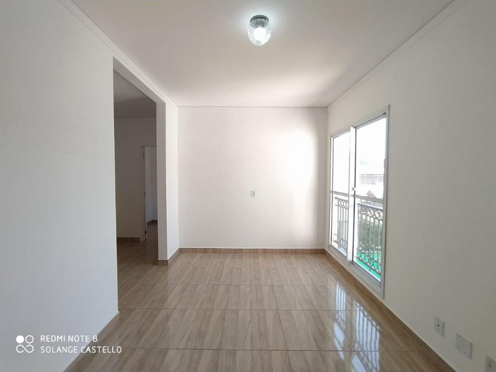 FOTO1 - Apartamento 2 quartos para venda e aluguel Itatiba,SP - R$ 250.000 - AP1036 - 3