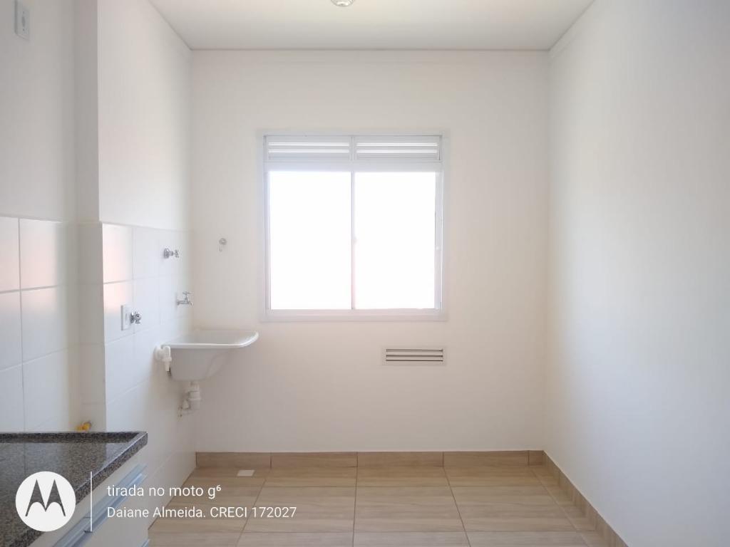 FOTO10 - Apartamento 2 quartos para venda e aluguel Itatiba,SP - R$ 250.000 - AP1036 - 12