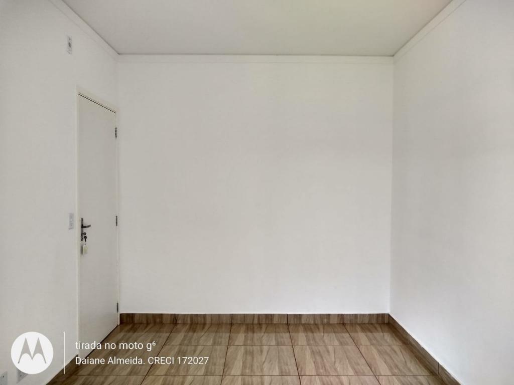 FOTO12 - Apartamento 2 quartos para venda e aluguel Itatiba,SP - R$ 250.000 - AP1036 - 14