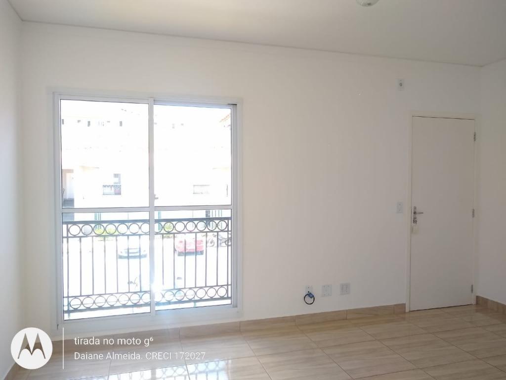 FOTO13 - Apartamento 2 quartos para venda e aluguel Itatiba,SP - R$ 250.000 - AP1036 - 15