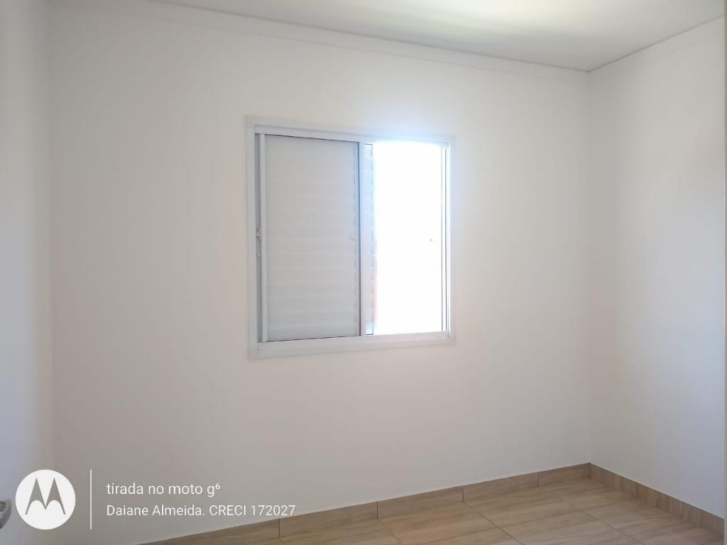 FOTO14 - Apartamento 2 quartos para venda e aluguel Itatiba,SP - R$ 250.000 - AP1036 - 16