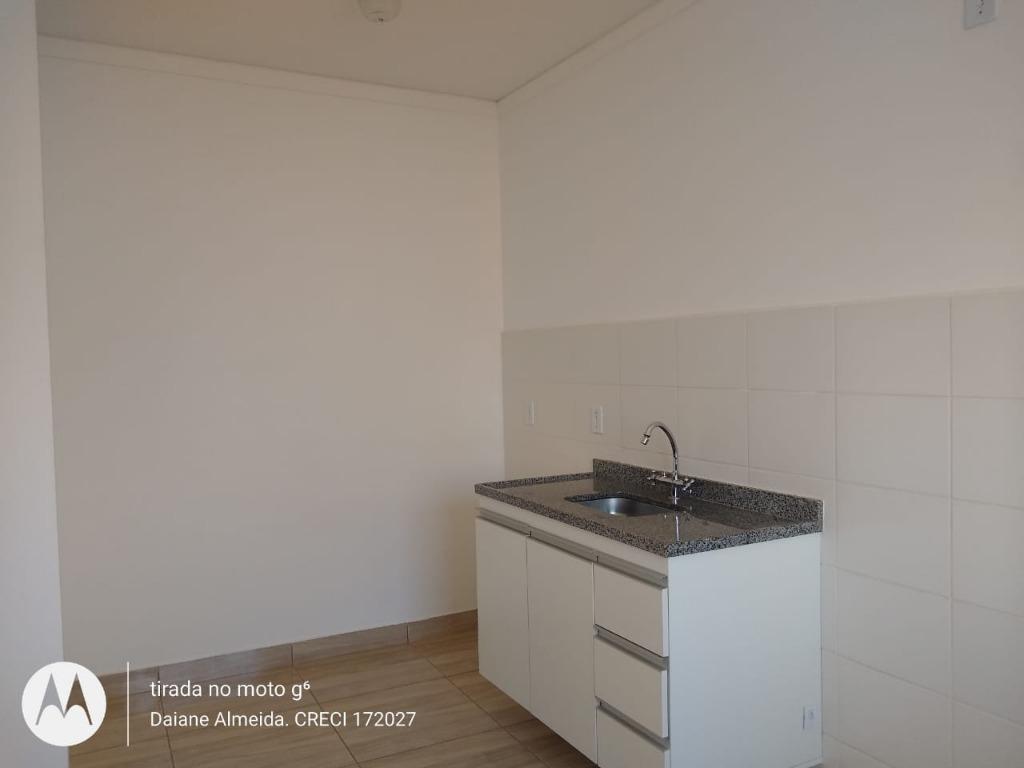 FOTO15 - Apartamento 2 quartos para venda e aluguel Itatiba,SP - R$ 250.000 - AP1036 - 17