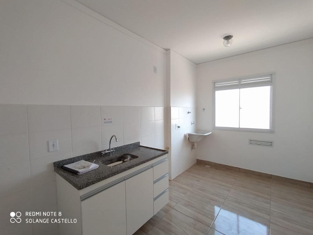 FOTO2 - Apartamento 2 quartos para venda e aluguel Itatiba,SP - R$ 250.000 - AP1036 - 4