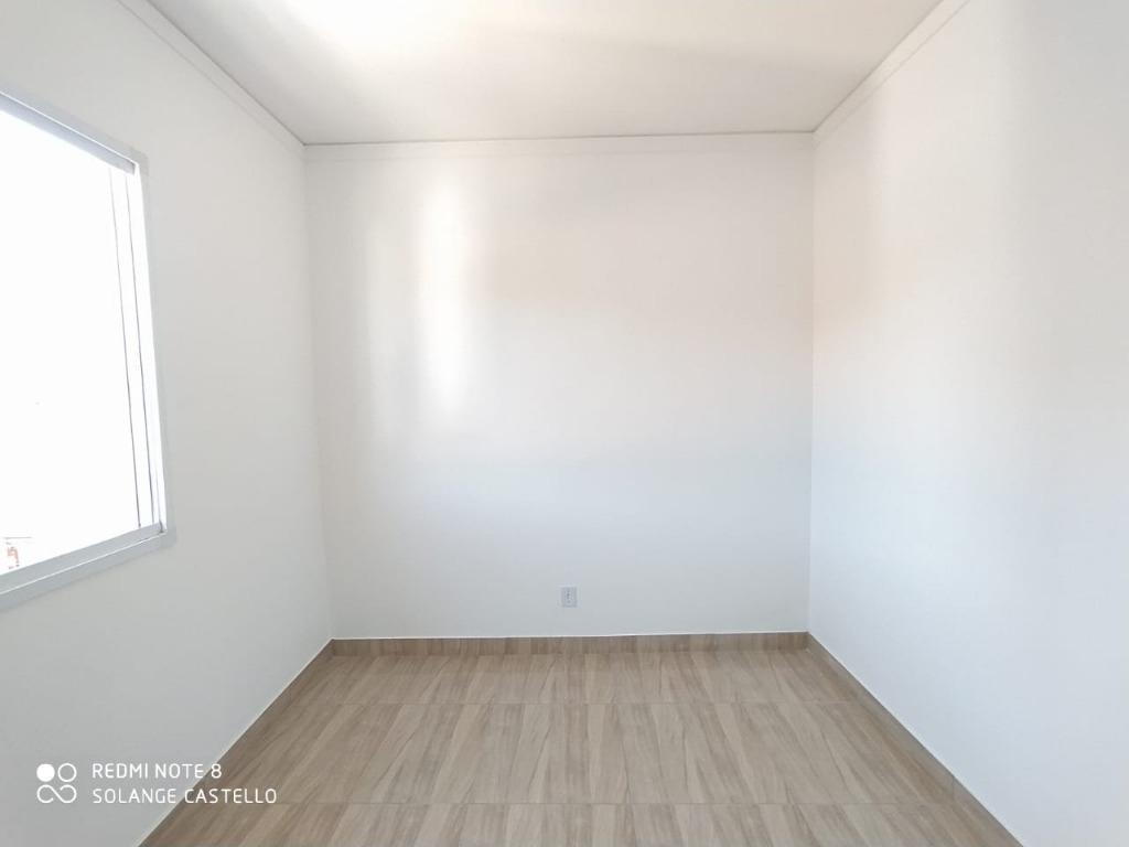 FOTO3 - Apartamento 2 quartos para venda e aluguel Itatiba,SP - R$ 250.000 - AP1036 - 5