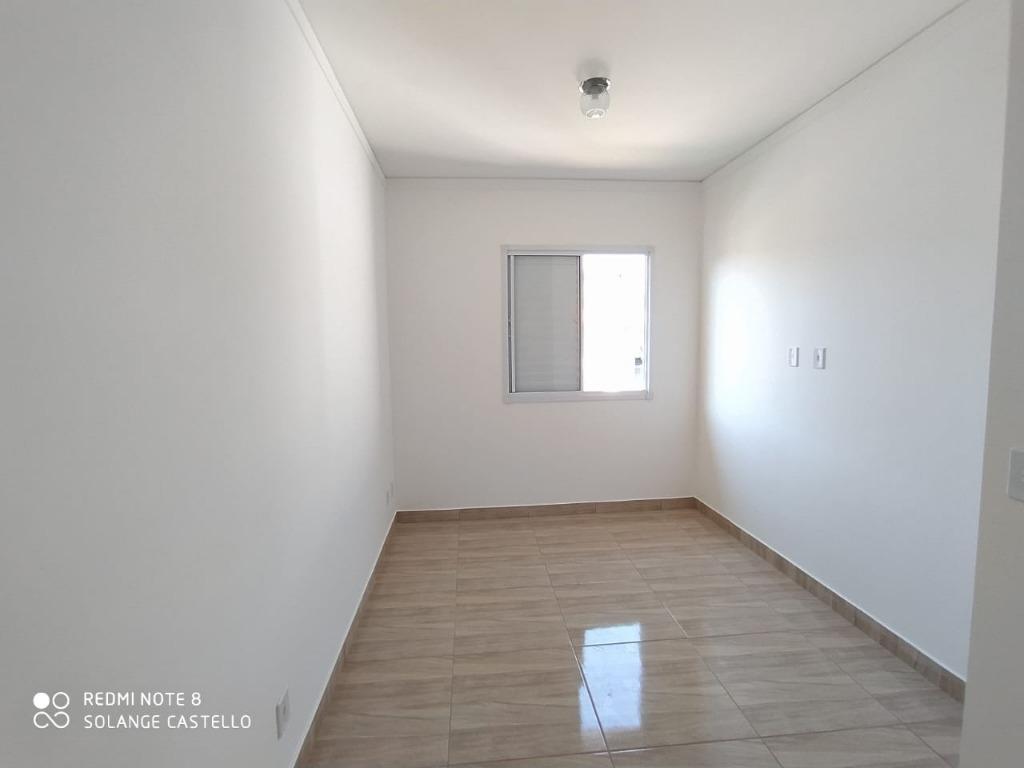 FOTO4 - Apartamento 2 quartos para venda e aluguel Itatiba,SP - R$ 250.000 - AP1036 - 6