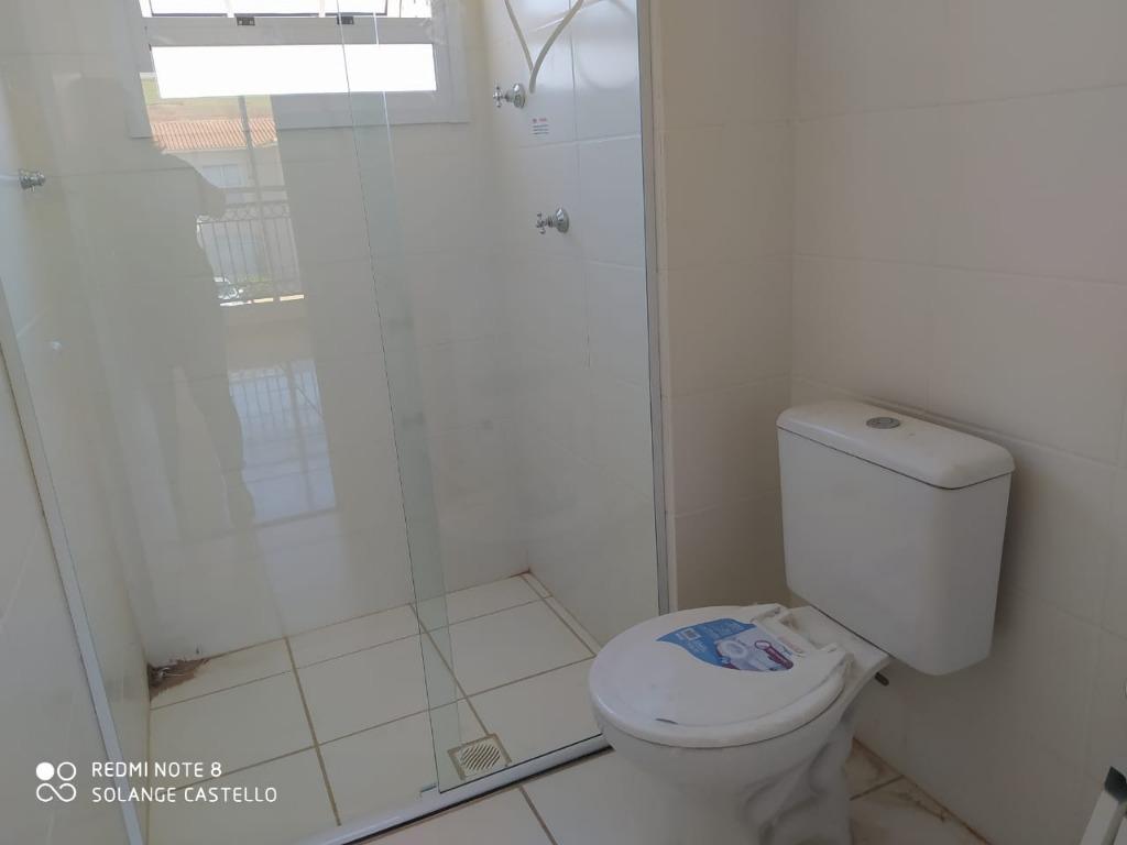 FOTO5 - Apartamento 2 quartos para venda e aluguel Itatiba,SP - R$ 250.000 - AP1036 - 7