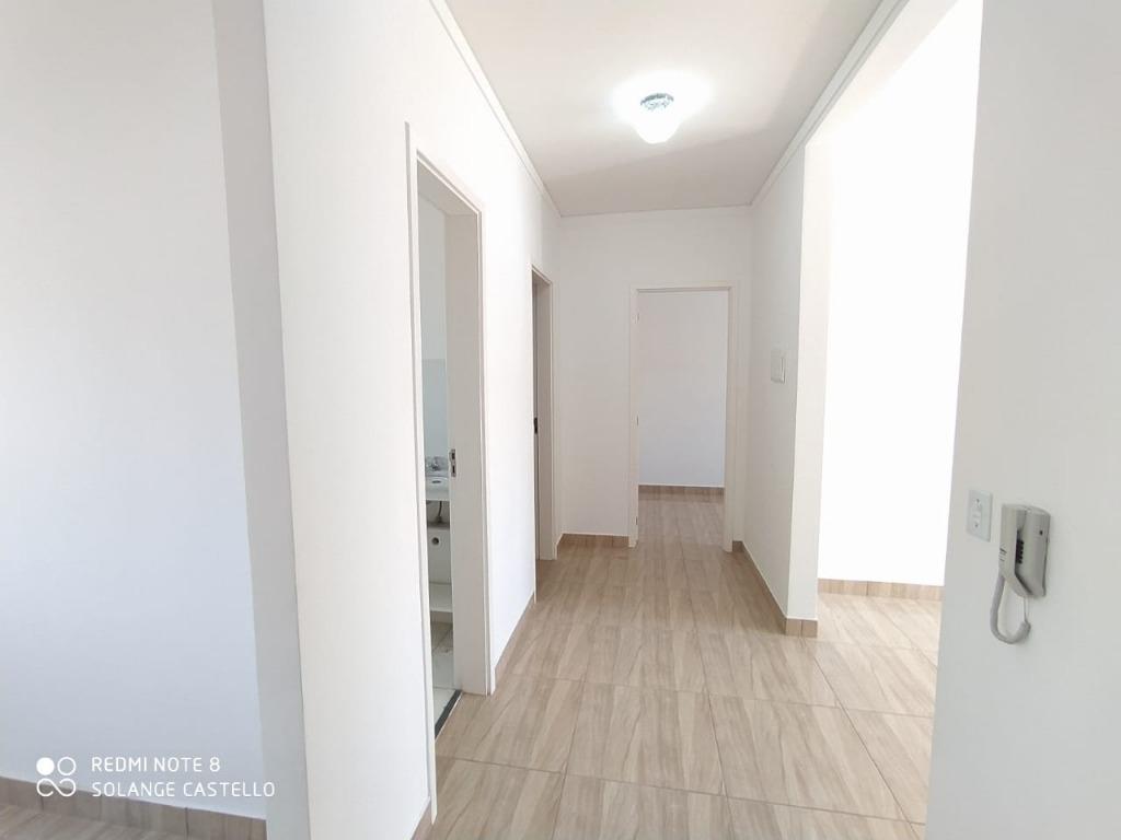 FOTO6 - Apartamento 2 quartos para venda e aluguel Itatiba,SP - R$ 250.000 - AP1036 - 8