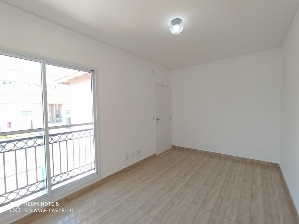 FOTO7 - Apartamento 2 quartos para venda e aluguel Itatiba,SP - R$ 250.000 - AP1036 - 9
