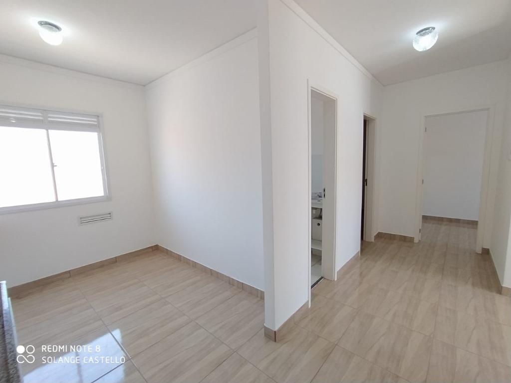FOTO8 - Apartamento 2 quartos para venda e aluguel Itatiba,SP - R$ 250.000 - AP1036 - 10