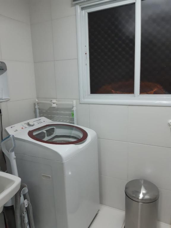 FOTO1 - Apartamento 3 quartos à venda Itatiba,SP - R$ 700.000 - AP1041 - 3