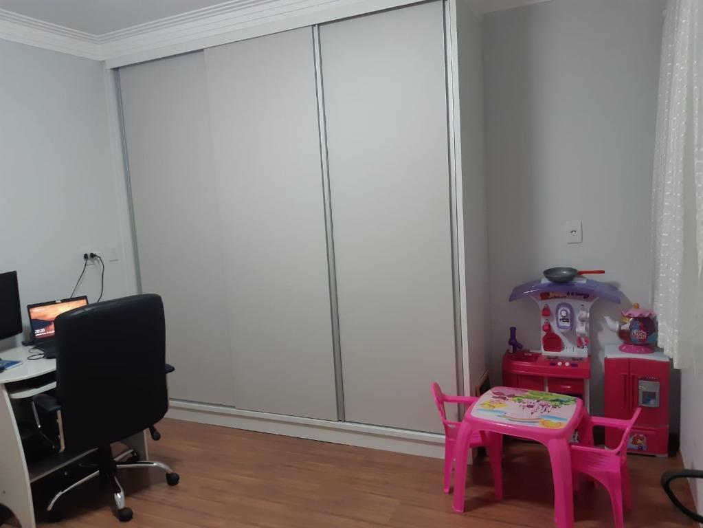 FOTO12 - Apartamento 3 quartos à venda Itatiba,SP - R$ 700.000 - AP1041 - 14