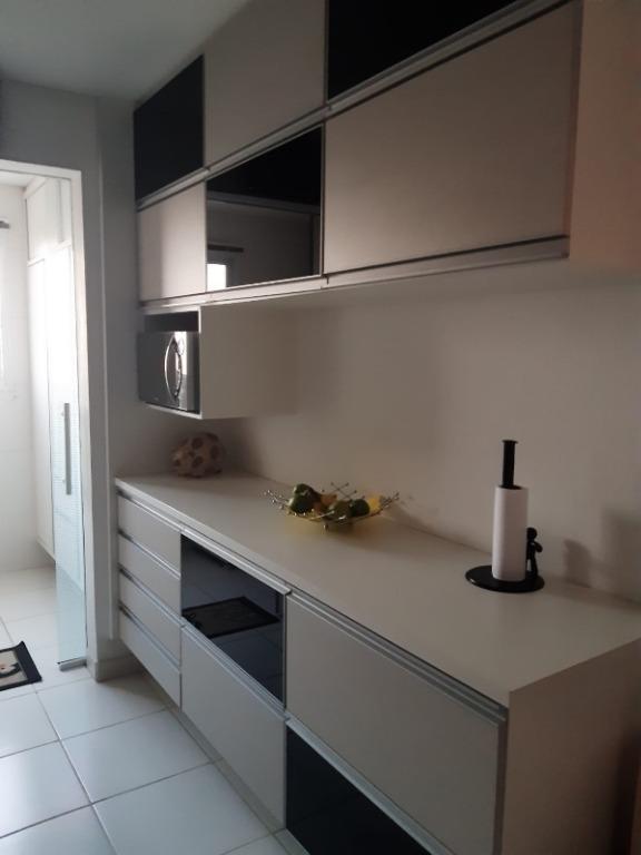 FOTO13 - Apartamento 3 quartos à venda Itatiba,SP - R$ 700.000 - AP1041 - 15