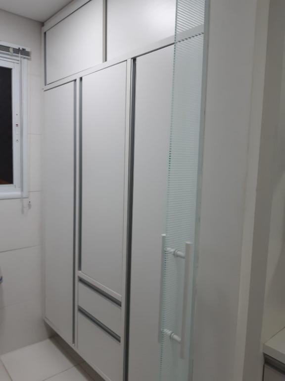 FOTO14 - Apartamento 3 quartos à venda Itatiba,SP - R$ 700.000 - AP1041 - 16