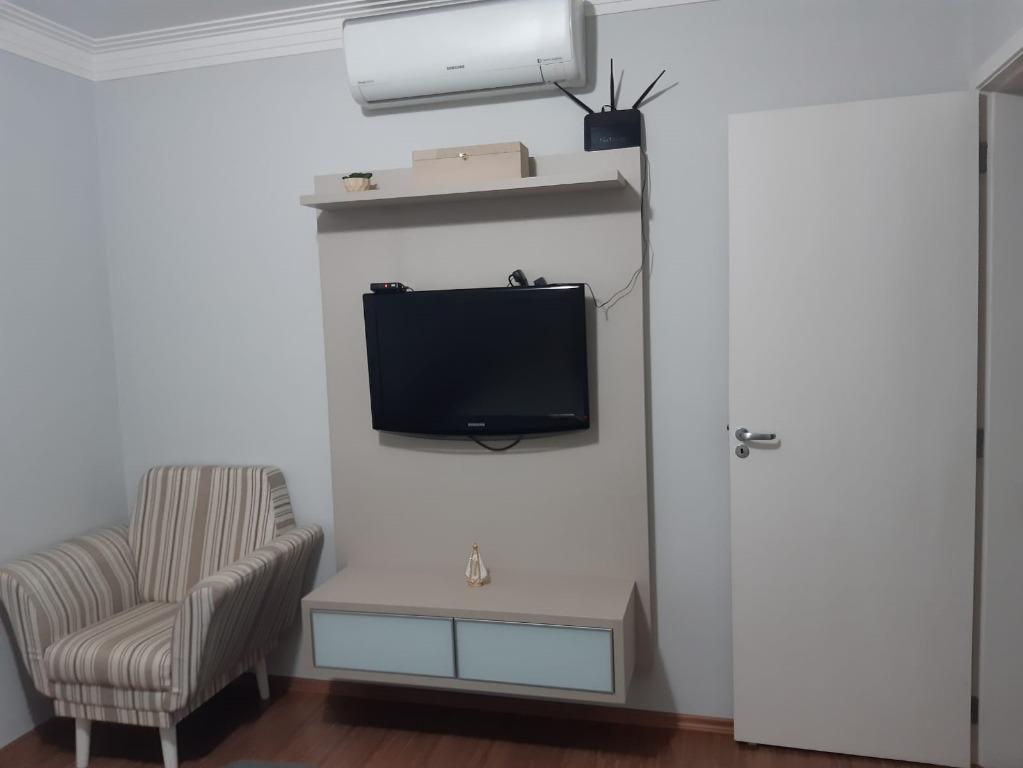 FOTO15 - Apartamento 3 quartos à venda Itatiba,SP - R$ 700.000 - AP1041 - 17