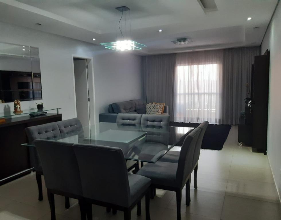 FOTO17 - Apartamento 3 quartos à venda Itatiba,SP - R$ 700.000 - AP1041 - 19