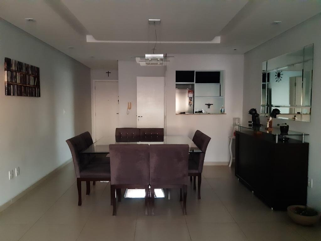 FOTO18 - Apartamento 3 quartos à venda Itatiba,SP - R$ 700.000 - AP1041 - 20