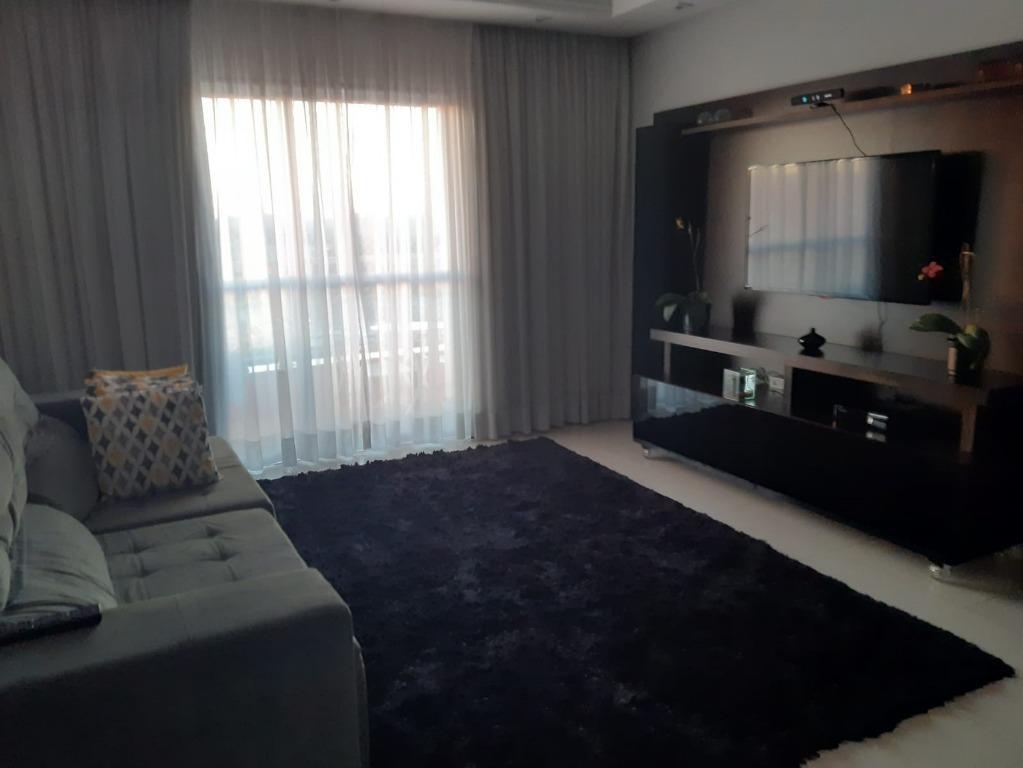 FOTO19 - Apartamento 3 quartos à venda Itatiba,SP - R$ 700.000 - AP1041 - 21
