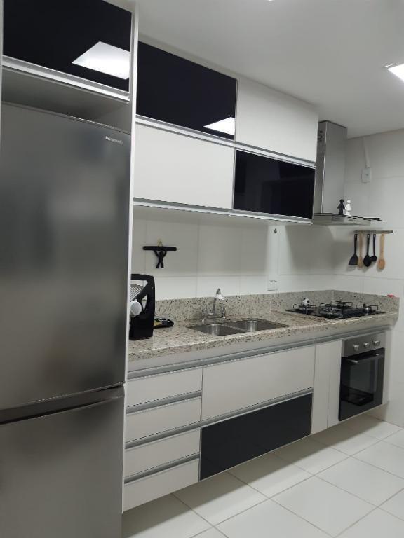 FOTO2 - Apartamento 3 quartos à venda Itatiba,SP - R$ 700.000 - AP1041 - 4