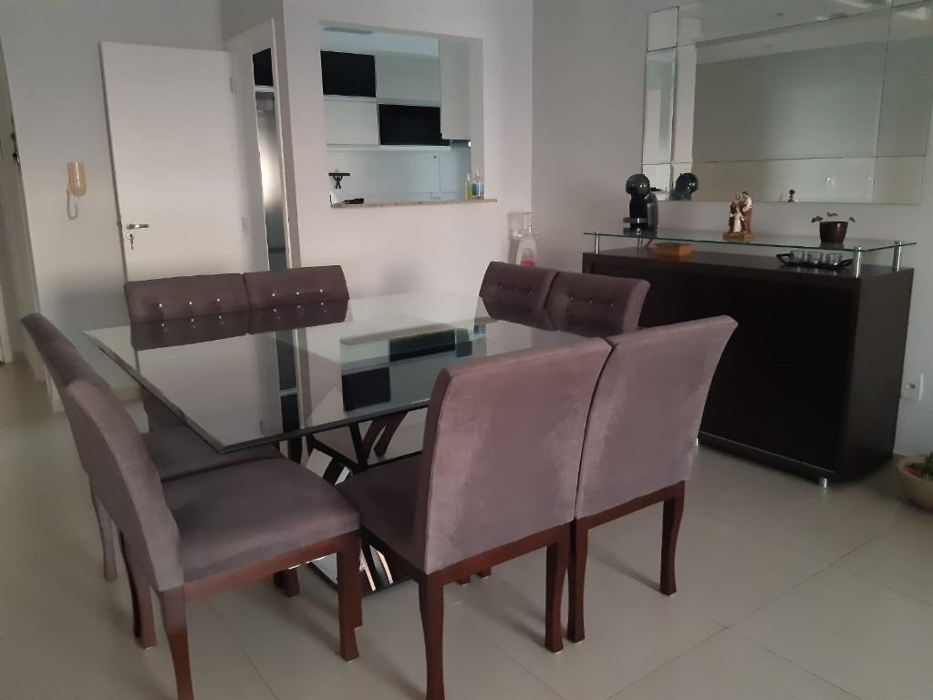 FOTO3 - Apartamento 3 quartos à venda Itatiba,SP - R$ 700.000 - AP1041 - 5