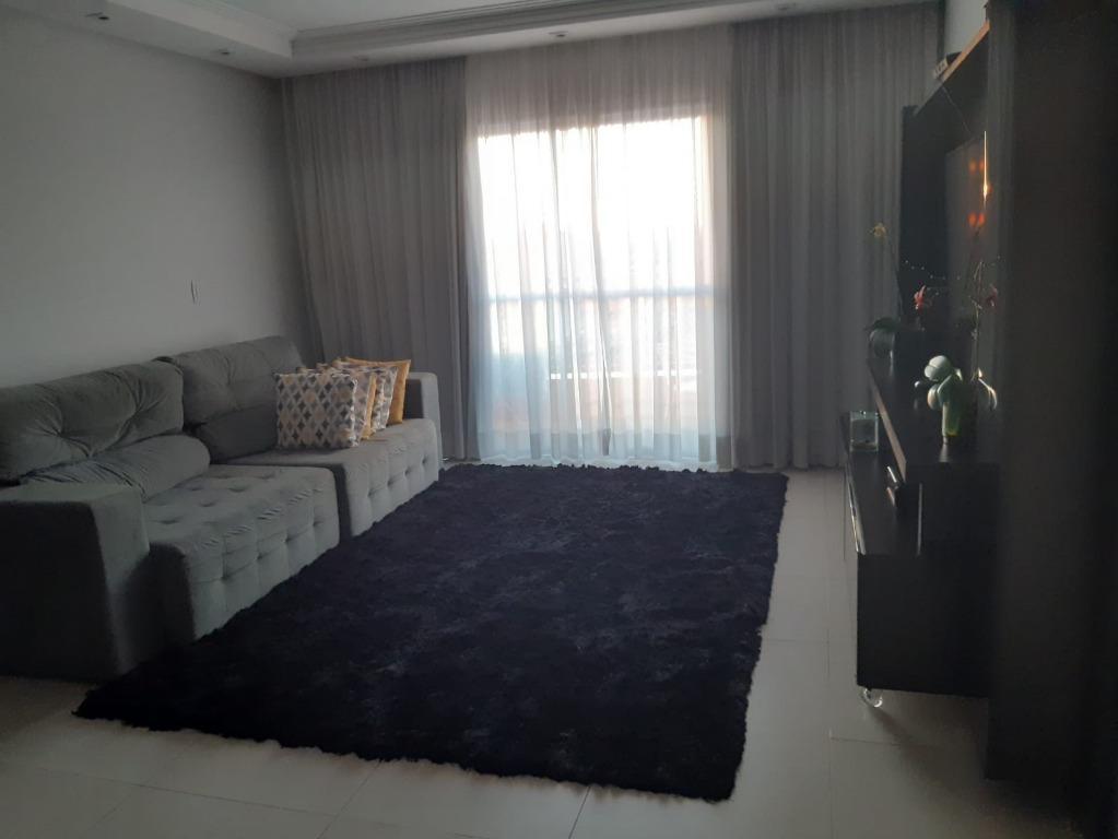 FOTO4 - Apartamento 3 quartos à venda Itatiba,SP - R$ 700.000 - AP1041 - 6