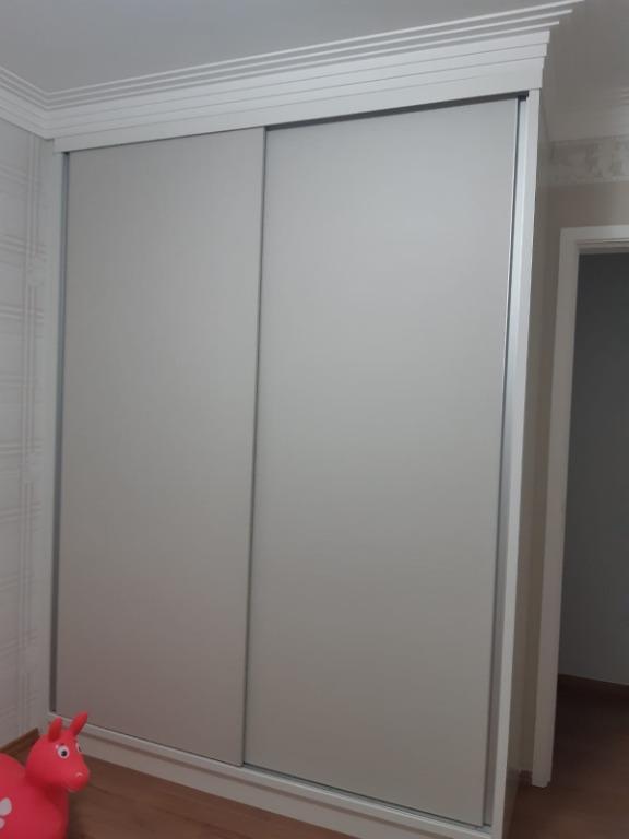FOTO5 - Apartamento 3 quartos à venda Itatiba,SP - R$ 700.000 - AP1041 - 7