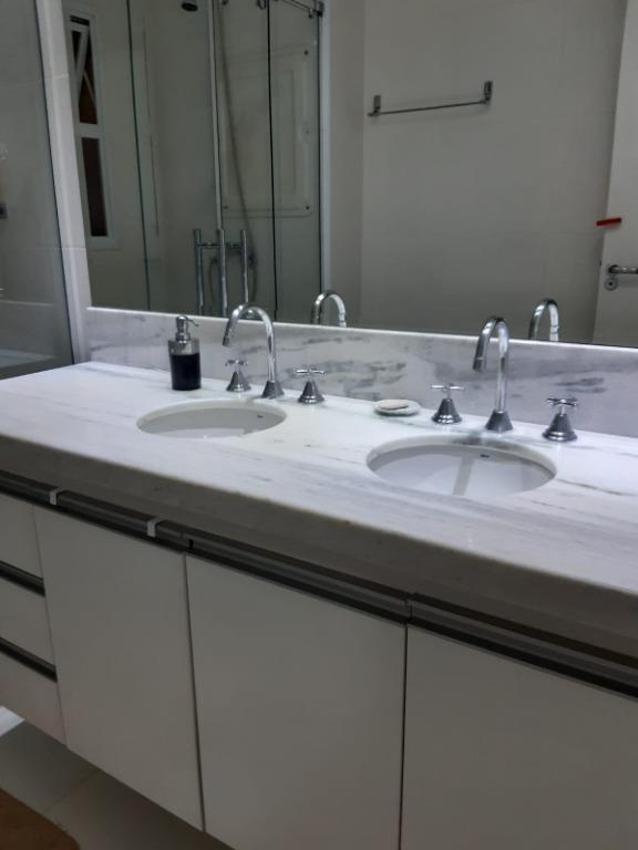 FOTO6 - Apartamento 3 quartos à venda Itatiba,SP - R$ 700.000 - AP1041 - 8