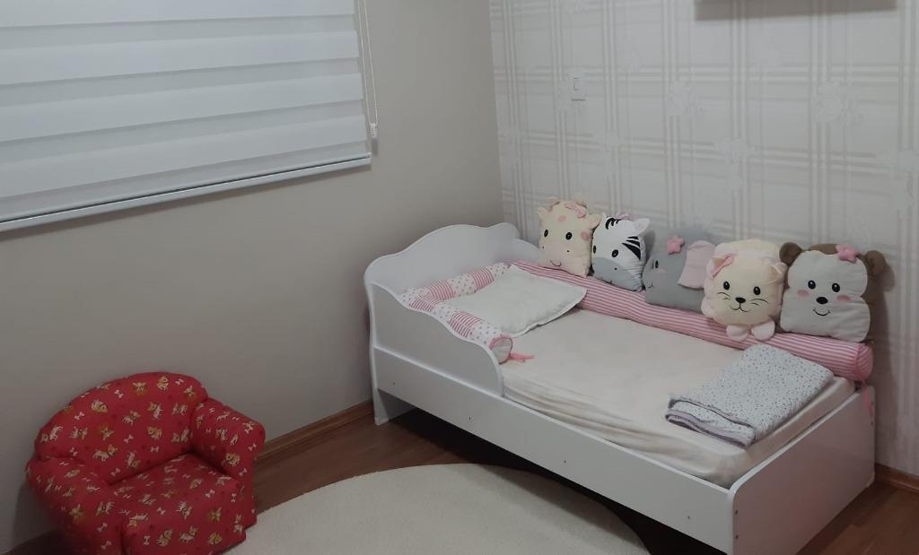 FOTO9 - Apartamento 3 quartos à venda Itatiba,SP - R$ 700.000 - AP1041 - 11