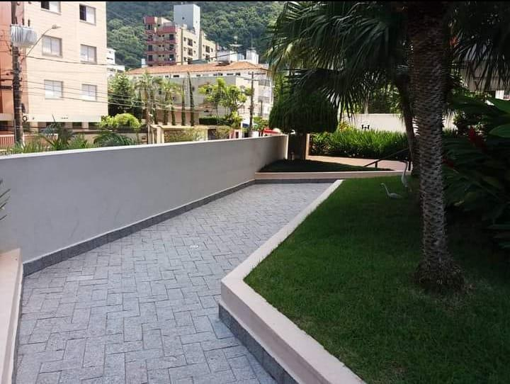 FOTO10 - Apartamento 2 quartos à venda Guarujá,SP - R$ 325.000 - AP1042 - 12