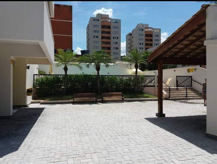 FOTO11 - Apartamento 2 quartos à venda Guarujá,SP - R$ 325.000 - AP1042 - 13