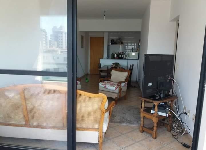 FOTO6 - Apartamento 2 quartos à venda Guarujá,SP - R$ 325.000 - AP1042 - 8