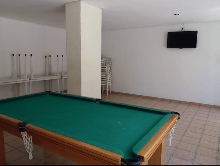 FOTO7 - Apartamento 2 quartos à venda Guarujá,SP - R$ 325.000 - AP1042 - 9
