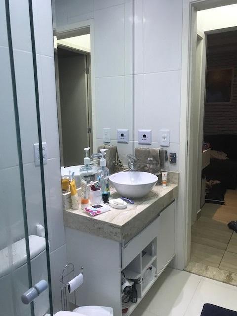 FOTO10 - Apartamento 2 quartos à venda Itatiba,SP - R$ 270.000 - AP1056 - 12