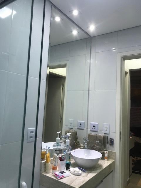 FOTO11 - Apartamento 2 quartos à venda Itatiba,SP - R$ 270.000 - AP1056 - 13