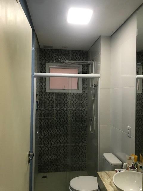 FOTO12 - Apartamento 2 quartos à venda Itatiba,SP - R$ 270.000 - AP1056 - 14