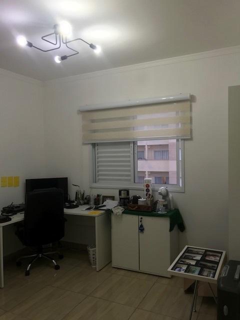 FOTO13 - Apartamento 2 quartos à venda Itatiba,SP - R$ 270.000 - AP1056 - 15