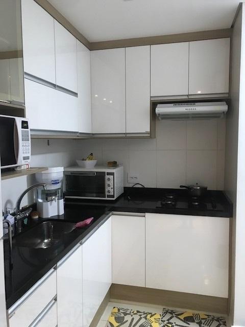 FOTO5 - Apartamento 2 quartos à venda Itatiba,SP - R$ 270.000 - AP1056 - 7