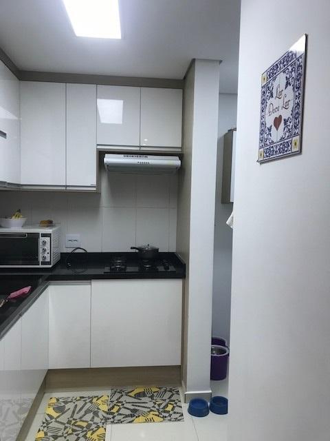 FOTO6 - Apartamento 2 quartos à venda Itatiba,SP - R$ 270.000 - AP1056 - 8
