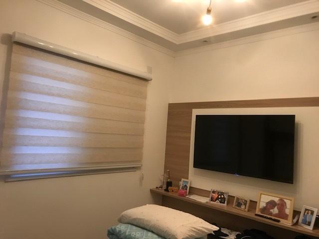 FOTO9 - Apartamento 2 quartos à venda Itatiba,SP - R$ 270.000 - AP1056 - 11