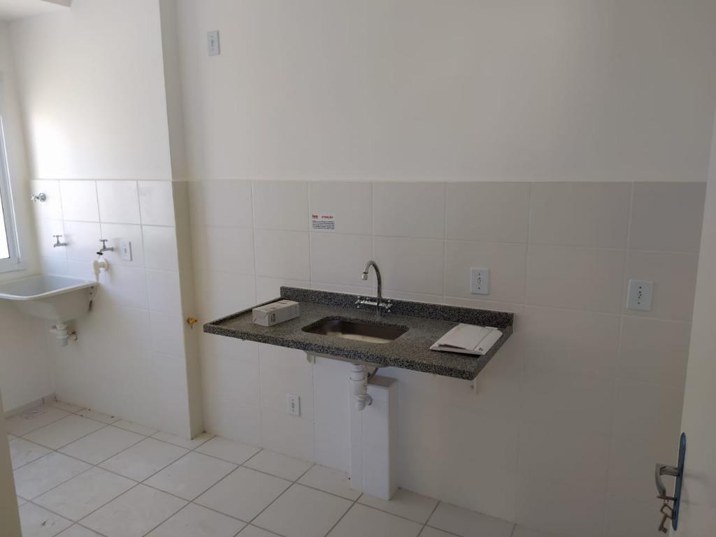 FOTO4 - Apartamento 2 quartos à venda Itatiba,SP - R$ 200.000 - AP1057 - 6