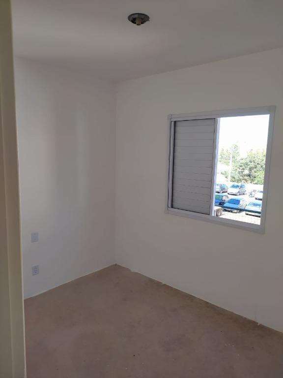 FOTO5 - Apartamento 2 quartos à venda Itatiba,SP - R$ 200.000 - AP1057 - 7