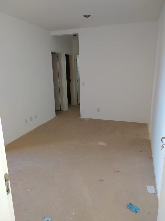FOTO6 - Apartamento 2 quartos à venda Itatiba,SP - R$ 200.000 - AP1057 - 8