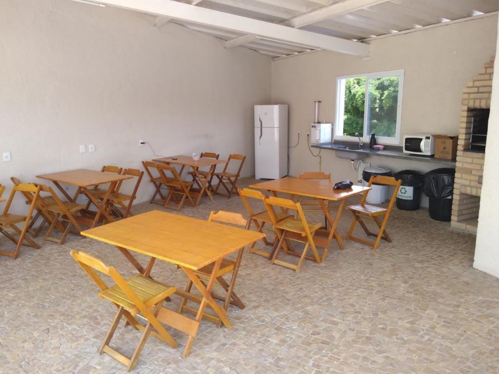 FOTO5 - Apartamento 2 quartos à venda Itatiba,SP - R$ 270.000 - AP1064 - 7